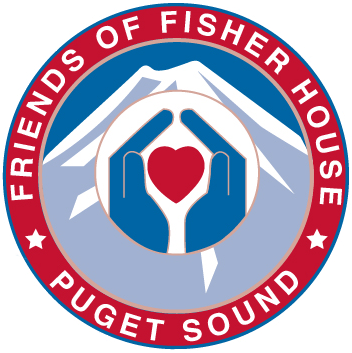 FRIENDSOF FISHER HOUSE PUGET SOUND